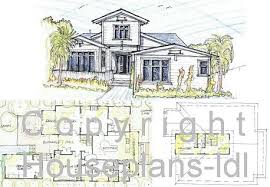 Grand House Plan Home Floor Plan Victorian Houses Buy House Plans    Grand House Plan