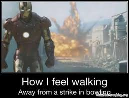 Funny Blog   All posts tagged 'Iron-Man-Funny-Pictures' via Relatably.com