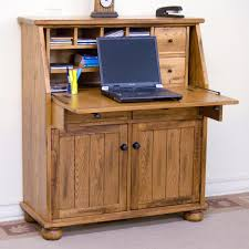 sunny designs sedona drop leaf laptop desk armoire item number 2939ro colored corner desk armoire