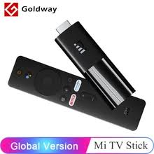 android <b>tv stick</b>