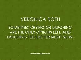 Veronica Roth Quotes. QuotesGram via Relatably.com