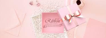 The <b>Ribbon</b> Collection South <b>African</b> Decor <b>Ribbon</b>