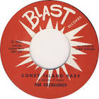 Coney Island Baby by The Excellents