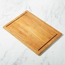 <b>Cutting Boards</b> & Luxury <b>Chopping</b> Boards | Crate and Barrel