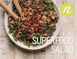 Lunds & Byerlys <b>Superfood Salad</b>