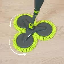 Купить <b>Швабра As Seen On</b> TV Livington 3 Magic Mop 360