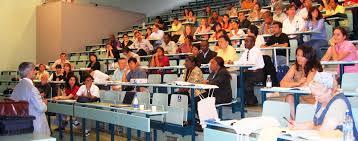 University Teaching and Curricular Development Lyal S  Sunga