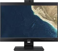 Купить Моноблок <b>acer</b> core i3 от 34 142 руб. в интернет-магазине ...