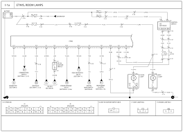 wiring diagram for kc lights wiring image wiring kc hilites wiring kit solidfonts on wiring diagram for kc lights