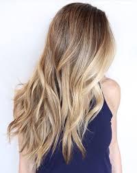 <b>Johnny</b> Ramirez Hair <b>Color</b> Blonde Balayage #Hairgoals   Blonde ...