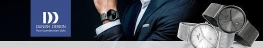 <b>Часы Danish Design</b>. Купить датские <b>часы</b> Дениш Дизайн в ...