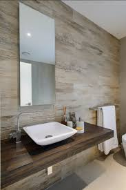 ideas bathroom tile color cream neutral: dfecaebcebcacfd  dfecaebcebcacfd dfecaebcebcacfd