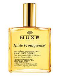 Huile <b>Prodigieuse</b> by <b>Nuxe</b> | Cult Beauty