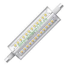 Купить Светодиодная <b>лампа PHILIPS CorePro</b> 14W (100W) 840 D ...
