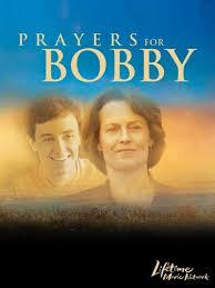 Assistir Orações para Bobby – Legendado – Online 2009