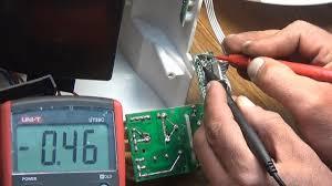 Электрическая <b>сушилка для рук</b>. Ремонт и устройство - YouTube