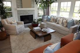 living room extraordinary picture of at creative design cozy living room with fireplace gorgeous chic chic cozy living room furniture