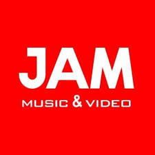 JAM Music & Video - Posts | Facebook