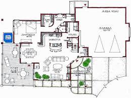 Modern Small House Plans Modern House Floor Plans  floor plan