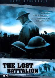 O Último Batalhão – HD 720p – Dublado (2001)