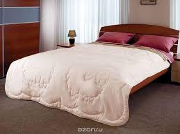 """<b>Одеяло Primavelle</b> """"<b>Dolly</b>"""", 172 х 205 см — купить в интернет ..."""
