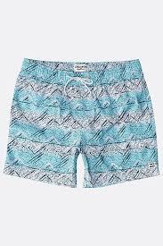 Купить <b>шорты Billabong Sunday Pigment</b> Lb Aqua5 (N1LB17-BIP9 ...