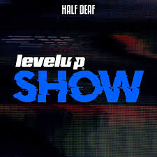 LEVEL UP Show