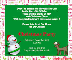christmas party invitation ideas christmas celebrations christmas invitation 2a121