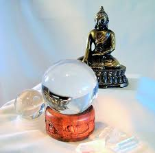 psychic expo summer melbourne crystal ball fortune teller melbourne psychic expo psychic expo clairvoyant medium