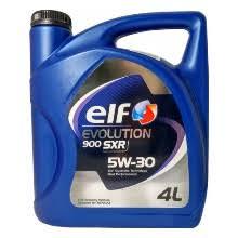 <b>Моторные масла ELF</b> — купить в интернет-магазине ОНЛАЙН ...