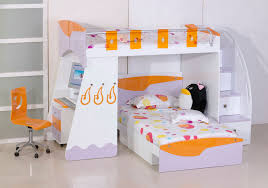 kids rooms children bedroom sets with desk boston mass bedroom dressers on clearance youth bedroom bed room sets kids