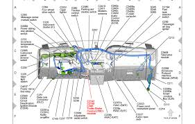 09 f350 wiring harness controls seen many trucks of the same year graphic graphic graphic graphic