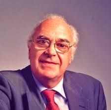 José Luis Sanchís - jose-luis-sanchis
