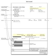 api invoice layouts e invoicing screen shot 2011 03 14 at 1 14 37 pm
