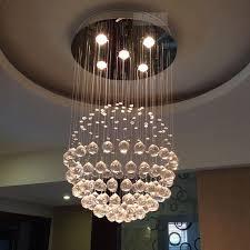 chandelier online 3 cheap chandelier lighting