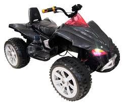<b>RiverToys Квадроцикл</b> А001МР — купить по выгодной цене на ...