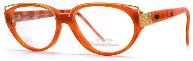 Gianmarco Venturi 10 81 Orange Authentic Women ... - Amazon.com