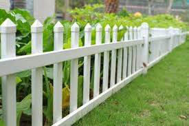 Small Picture Removable Fence Design Ideas