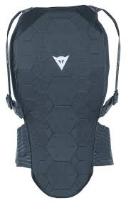 <b>Защита спины Dainese</b> Flexagon Back Protector Lady — купить по ...