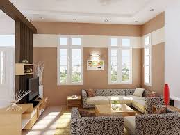 small living room decorating ideas simple design beautiful simple living