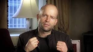 marc forster on the kite runner marc forster on the kite runner