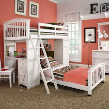 bunk bed designs for teenagers bed girls teenage bedroom