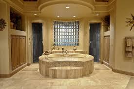 bathrooms bathroom magnificent contemporary bathroom vanity lighting