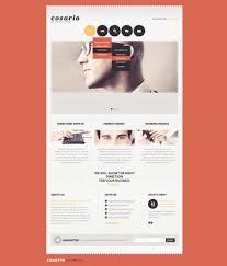 advertising agency joomla template  advertising agency joomla template