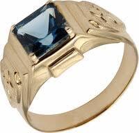 «Мужская золотая печатка перстень <b>Маршал KM</b>-303-<b>london</b> ...