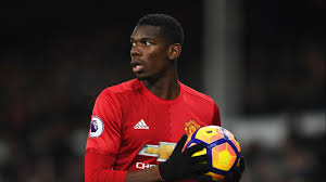 only a matter of time before pogba starts to deliver man utd s paul pogba manchester united
