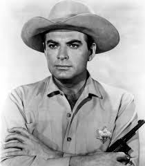 John_Bromfield_Sheriff_of_Cochise_1959.J