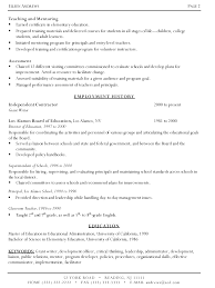 cover letter format of writing a resume format of writing a cover letter good resume format samples un d fileformat of writing a resume extra medium size