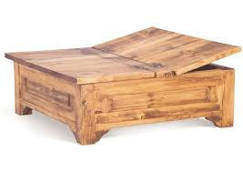 large square storage chest trunk wood box coffee table chest coffee table multifunction furniture