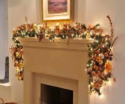 lighted christmas angel yard decor gallery lighten